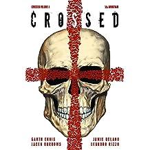 Crossed Volume 4 TP