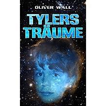 Tylers Träume