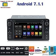 Android 7.14g Lte GPS DVD USB SD Navegador Wifi Bluetooth Radio 2Din MITSUBISHI ASX/Mitsubishi Outlander/Mitsubishi Lancer Color 2013, 2014, 2015, 2016