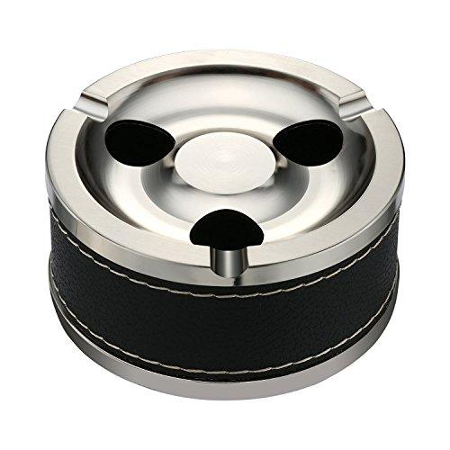 holz-aschenbecher-getall-zinklegierung-spruhfarbe-mit-anti-rutsch-boden-holz-zigarre-haushaltswaren-