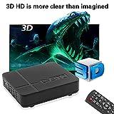 DVB-T2 DVB-T Satellite Receiver HD Digital TV Tuner Receptor MPEG4 DVB T2 H.264