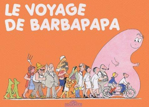 """<a href=""""/node/14219"""">Le voyage de Barbapapa</a>"""