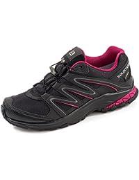 877193de Amazon.es: Deportivas Salomon: Zapatos y complementos