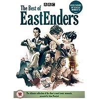 The Best of EastEnders