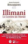 Illimani, La lumière du monde par Bouygues