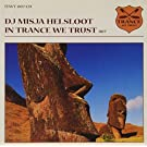 In Trance We Trust 7 by DJ MISJA HELSLOOT (2002-05-21)
