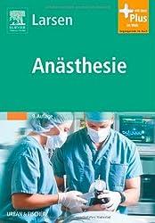 Anästhesie: Mit Zugang zum Elsevier-Portal