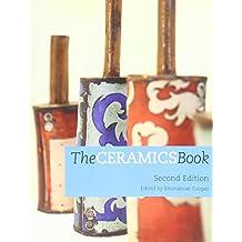 The Ceramics Book