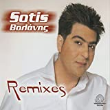 Sotis Volanis Remixes