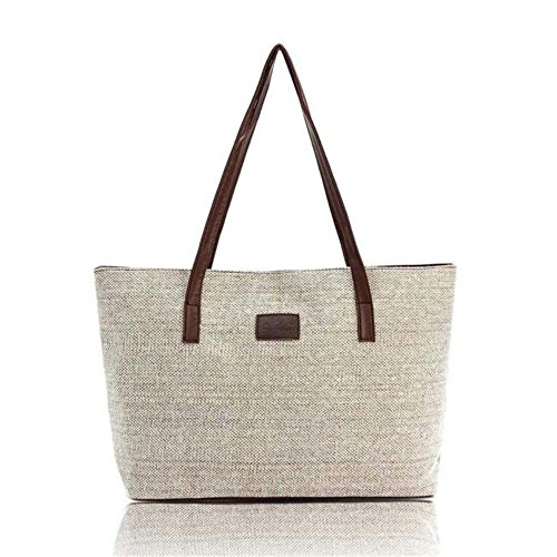 longra-le-donne-di-moda-canvas-handbag-shoulder-bags-shopping-lino-totes-casual-cachi