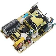 ILS - AC-DC 5V 2.5A Switching Power Bard Consiglio Power Module Stabilivolt circuito CA 100-240V A DC 5V con la funzione di cortocircuito Over-Voltage Protection Over-Curent