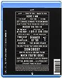 Live at Sydney Opera House [Blu-ray] [Import italien]