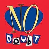 No Doubt -