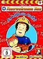 Feuerwehrmann Sam - Die komplette Staffel [6 DVDs]