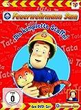 Feuerwehrmann Sam Die komplette kostenlos online stream