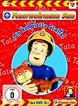 Feuerwehrmann Sam - Die komplette Sta...