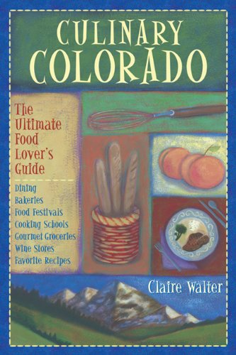 culinary-colorado