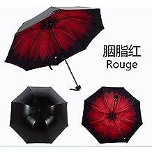suchergebnis auf f r regenschirm durchsichtig knirps. Black Bedroom Furniture Sets. Home Design Ideas