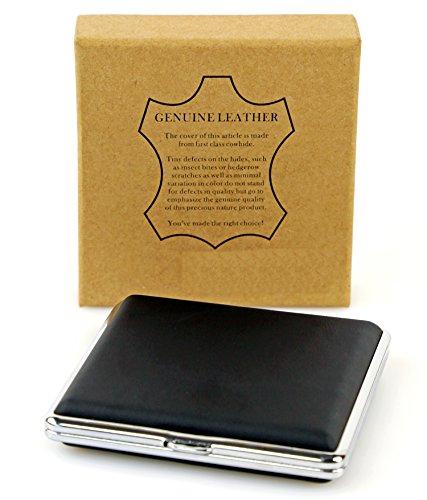 zigarettenetui-handarbeit-echtes-leder-box-case-schachtel-zigaretten