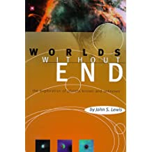 Worlds without End: Exploration of Planets Known and Unknown (Helix Books)