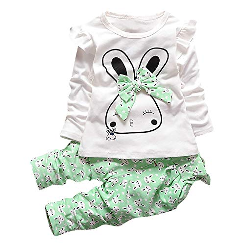 265bedaba4ba Scegli tra tanti prodotti di abbigliamento neonato online firmato