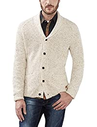 edc by Esprit 116cc2i006, Pull Homme