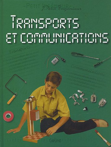 Transports et communications