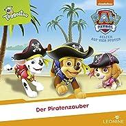 Folge 95: Der Piratenzauber