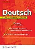 ISBN 3823700618