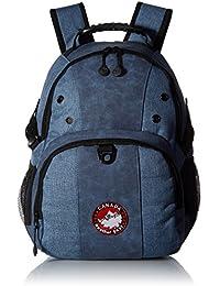 W086 рюкзак рюкзак m-wave с гидропаком