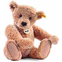 Steiff 40cm Elmar Teddy Bear (Golden Brown)