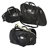 Rockbag RB 26100B Premium French Horn Bag Noir