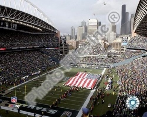 qwest-field-seahawks-2007-nfl-wild-card-spiel-photo-print-2540-x-2032-cm