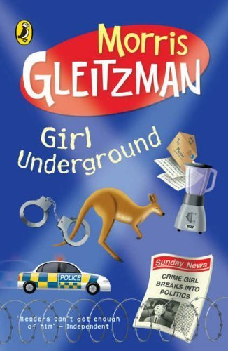girl-underground