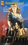 Lady Rosalynde bei Amazon kaufen