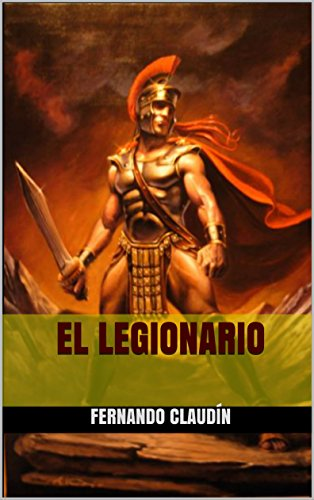 El legionario por Fernando Claudín