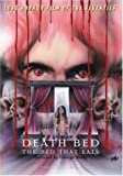 Death Bed: Bed That Eats [DVD] [Region 1] [US Import] [NTSC]