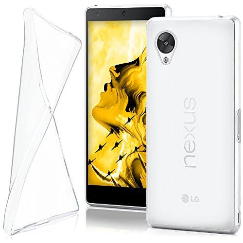 housse-de-protection-oneflow-pour-lg-google-nexus-5-housse-silicone-case-en-tpu-de-07mm-accessoires-