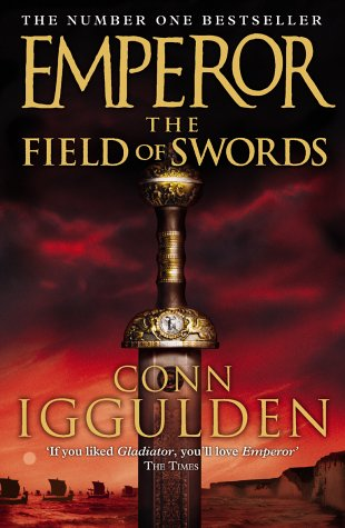 the-field-of-swords-emperor-series-book-3
