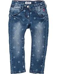 Babyface Baby Mädchen Jeans