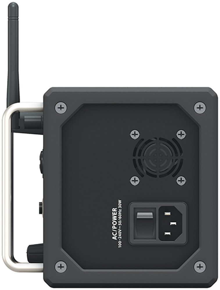 Behringer X AIR XR16 Digital Mixer