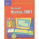 Microsoft Access 2003
