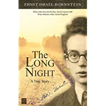 The Long Night: A True Story