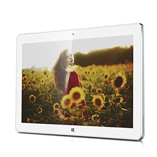 Teclast Tbook 16 pro - Tablet PC de 11.6