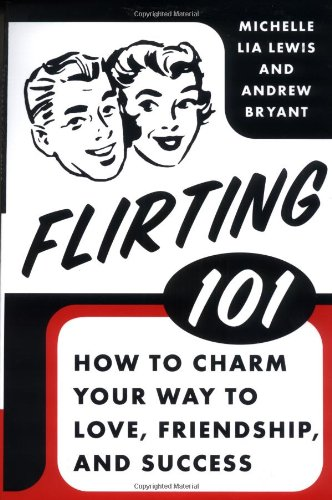 Flirt in Chicago Volume 3 EPUB Free)