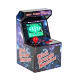 Funtime et7850 Mini Arcade Machine juguete