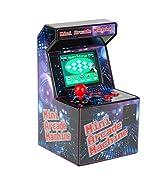 I videogiochi sono stati introdotti per divertimenti Arcades e divenne modo popolare alla fine degli anni 1970. Essi hanno percorso una lunga strada da allora, ma abbiamo ancora amare il retro gaming oggi non siamo !? Ti ricordi a giocare a P...