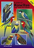 #9: A Guide to Rosellas and their Mutations