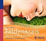 Feldenkrais für Gesicht & Kiefer (Amazon.de)