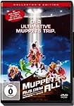 Muppets aus dem All [Collector's Edit...